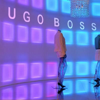 hugoBoss